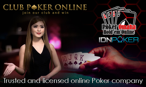 Pot Limit Omaha Poker Online Smartphone iOS Android