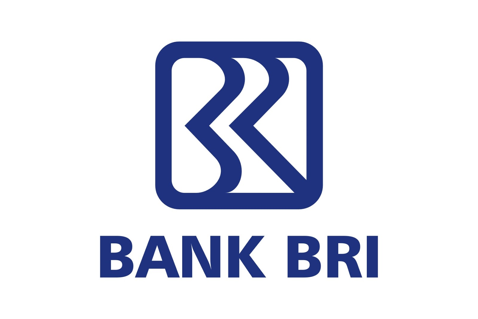 judi domino bank BRI